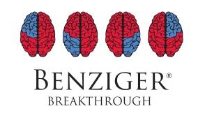 LogoBenzigerAlta (1) (1)